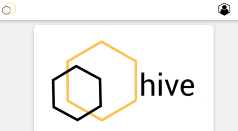 Hive- Featured Shot